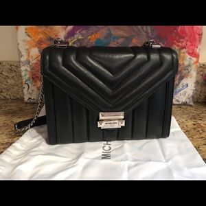 Michael Kors Whitney Bag brand new with tags.